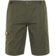 High Colorado Genf 2 Shorts Herren oliv